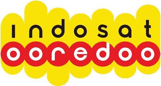 Indosat 250.000