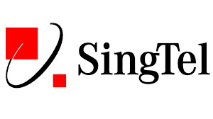 Top Up Singtel $5 (Pulsa Singtel 5$)