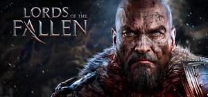 Lords of Fallen Digital Deluxe Steam Global Key