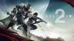 Destiny 2 Blizzard Key PC ASIA