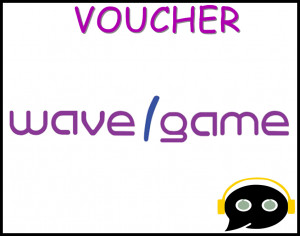 Wave.Game-20.000 (84 Coins)