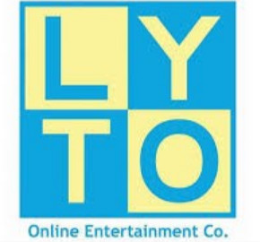 LytoCredit 10.000