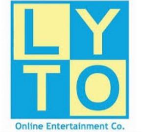 LytoCredit 20.000