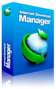License Key Internet Download Manager (IDM)