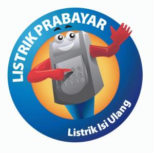 Token PLN 300.000