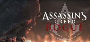 Assassin's Creed - Rogue Deluxe