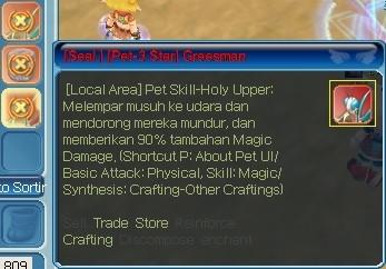 Pet * 3 Local Area