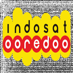 Paket Data Internet Indosat 10GB Unlimited