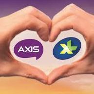 XL-AXIS 25.000