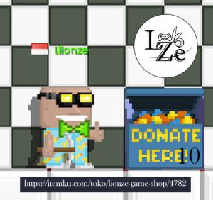Donation Box (10x)