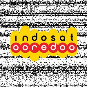 Indosat Transfer 200000
