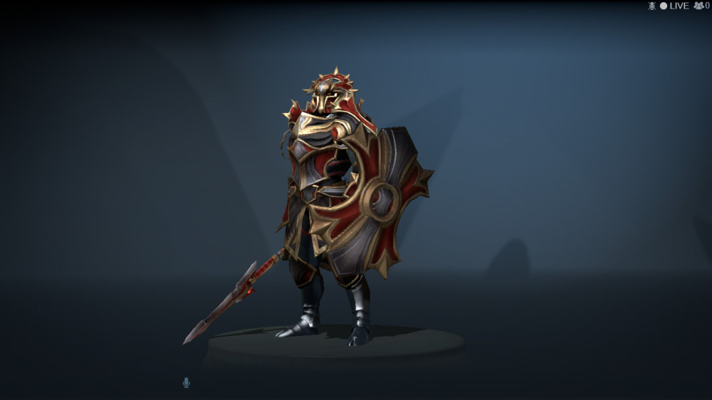 Pact of the Wurmblood (Dragon Knight Set)