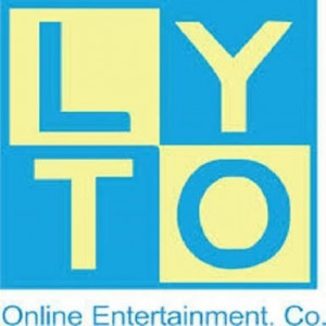LytoCredit 175.000