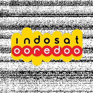 Indosat Transfer 50.000