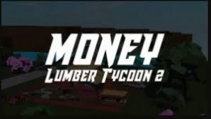 1 Juta Money lumber Tycoon