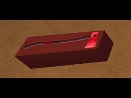 Fire Axe And Fire Gift