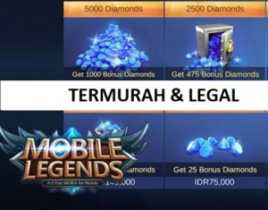 Top Up 36 Diamonds