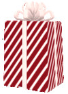 Sweet Gift Box isi 20 pcs Lumber Tycoon 2