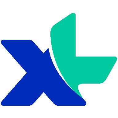 Xtra Combo 35GB + 35GB (Youtube)
