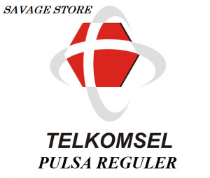 Telkomsel 25.000