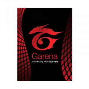Garena - 500 Garena Shells