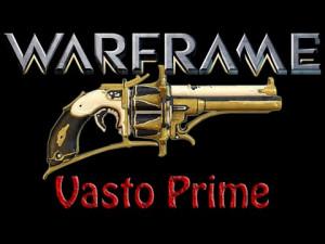 Vasto Prime
