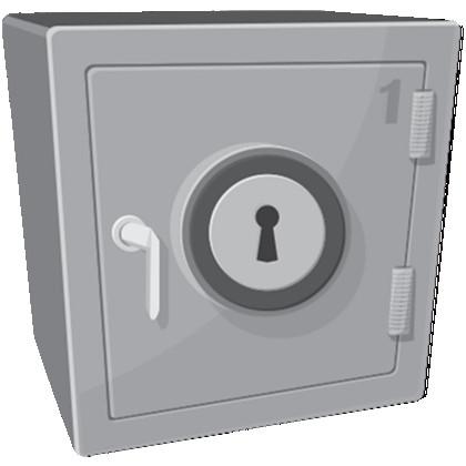 Safes Tier#1 - JailBreak