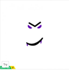 Violet Fang