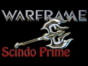 Scindo Prime