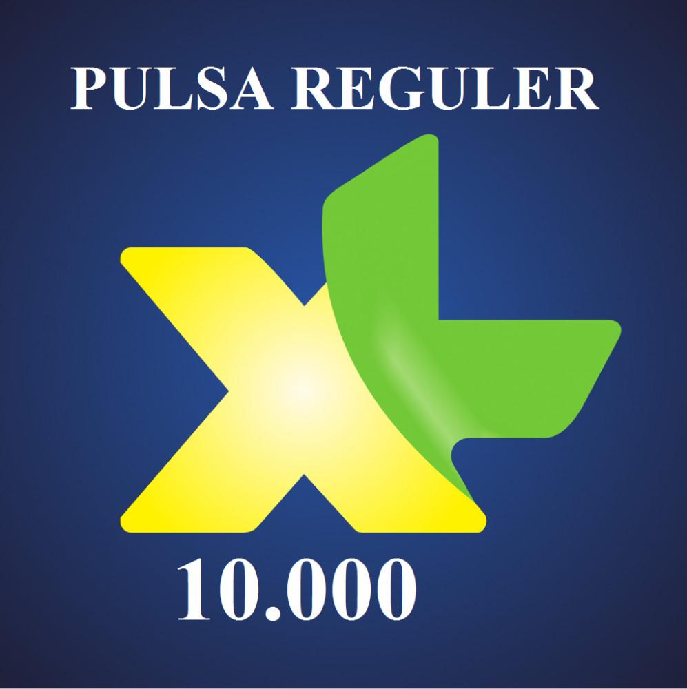 XL 10.000