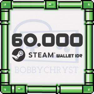 IDR 60.000
