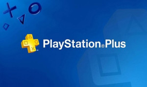 PlayStation Plus Membership (ASIA) - 3 Bulan