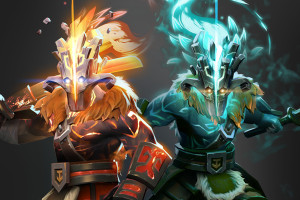 Exalted Bladeform Legacy (Juggernaut Arcana)