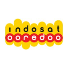 Indosat Transfer 25.000