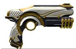 Lex Prime Set