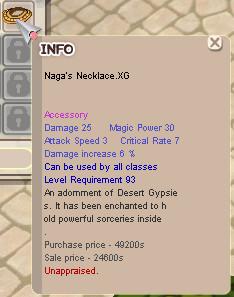 Naga Necklace.XG+0