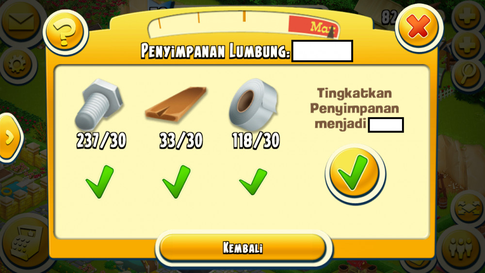 Image Result For Pulsa Murah Di Silo