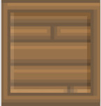 per200blok wooden background
