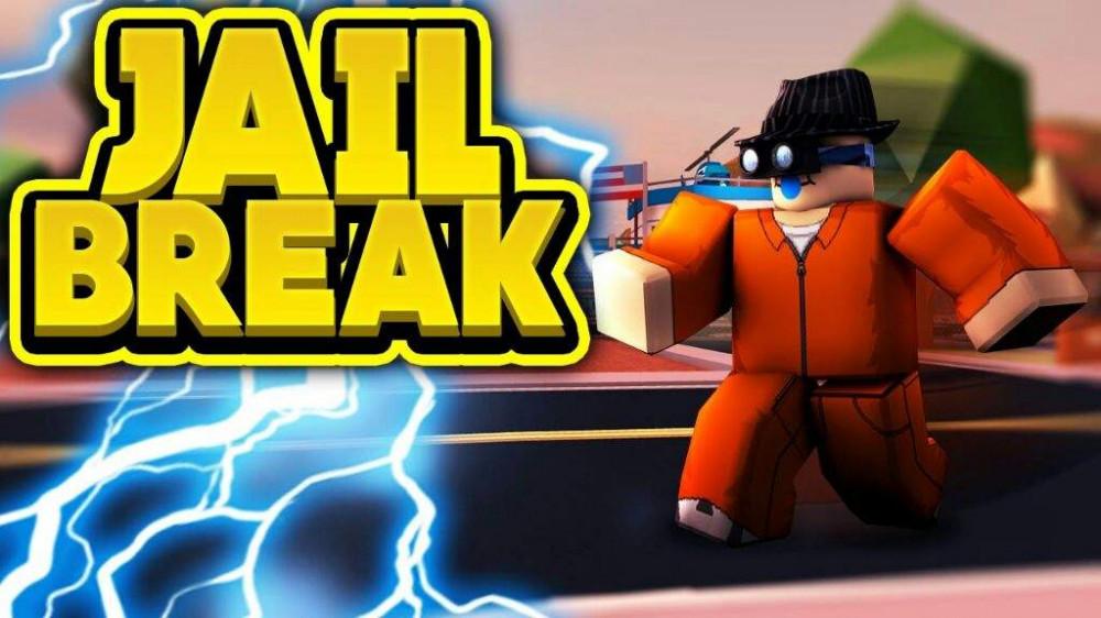 Jailbreak money 1200$ | TERMURAH !!!