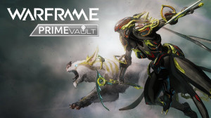 Trinity Prime