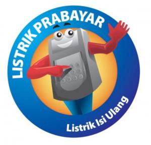 Token PLN 20.000