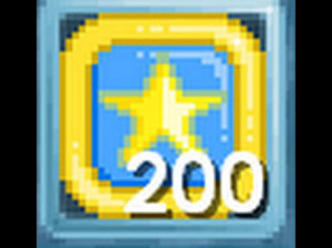 Per200blok pinball bumper