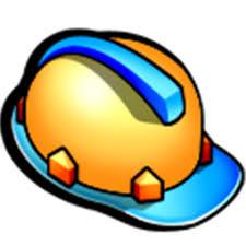 Builder Club (BC) ROBLOX