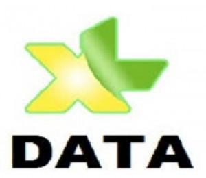 Paket Extra Combo 20GB+20GB Youtube+Telp 100mnt
