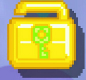 World lock grosiran 10 item