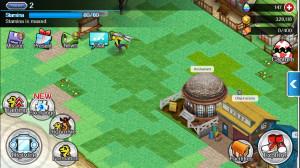 Digimon Links Global Account 2