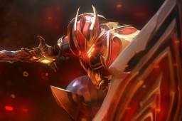 Legacy of the Eldwurm Crest (Dragon Knight Set)