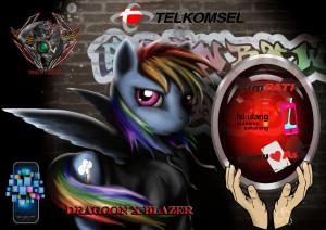 Telkomsel Paket Telepon + SMS (50 Menit 200 SMS)