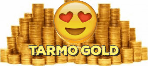 Paket Gold 100Jt