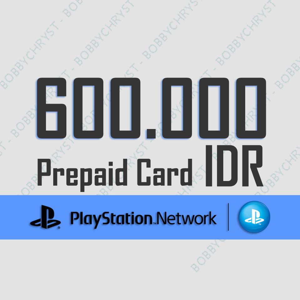 IDR 600.000